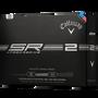 Speed Regime 2 Golf Balls