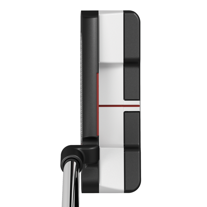 Odyssey O-Works Tank #1 Putter