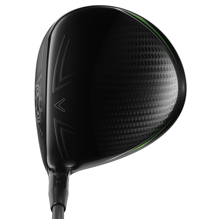 Women's GBB Epic Drivers