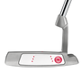 Odyssey White Hot XG #2 Putters