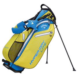 Hyper Dry Lite Stand Bag