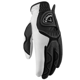 Rain Series Gloves