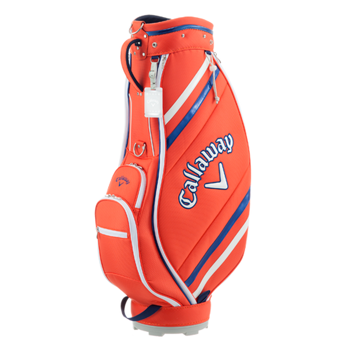 Sport Women's JM Cart Bag