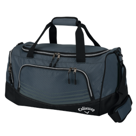 Sport Small Duffel Bag
