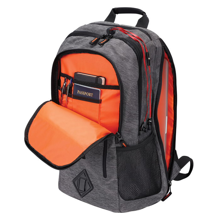 Clubhouse Backpack