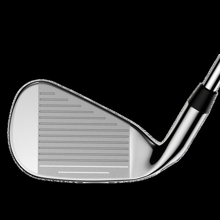 Callaway Golf Steelhead Xr Irons Specs Reviews Videos