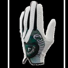 Graphic Glove