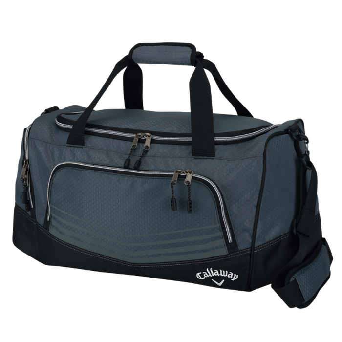 Sport Small Duffel Bag