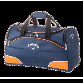 Sport Boston Bag