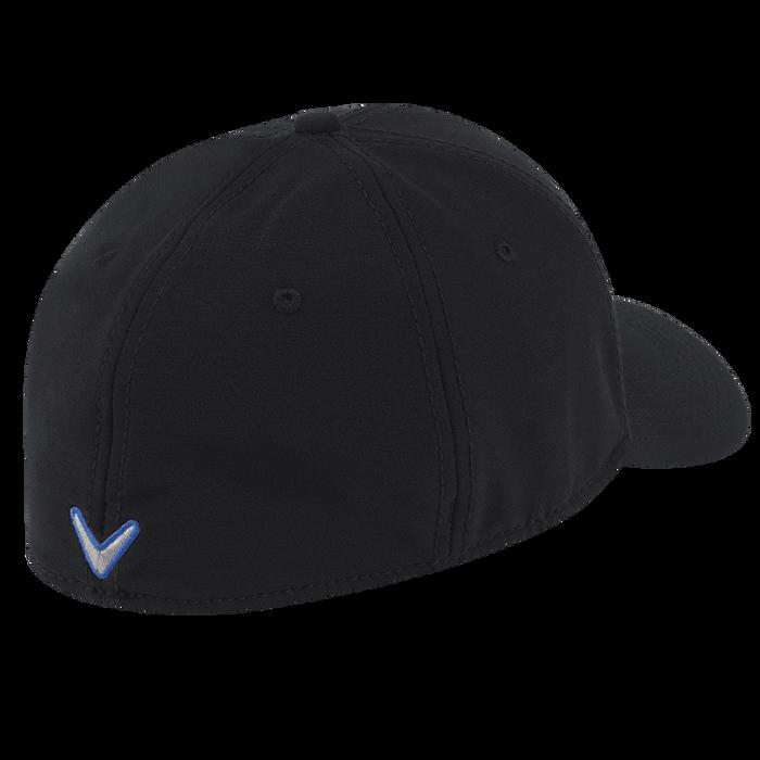 Stretch Rip Golf Cap
