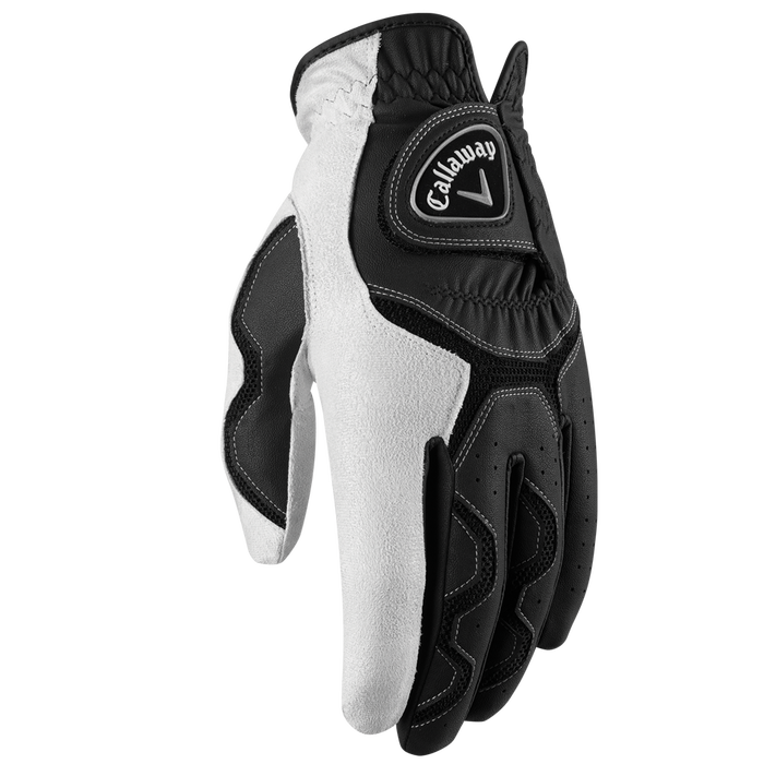 Rain Series Gloves
