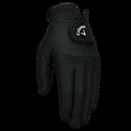 Opti-Grip Rain Gloves