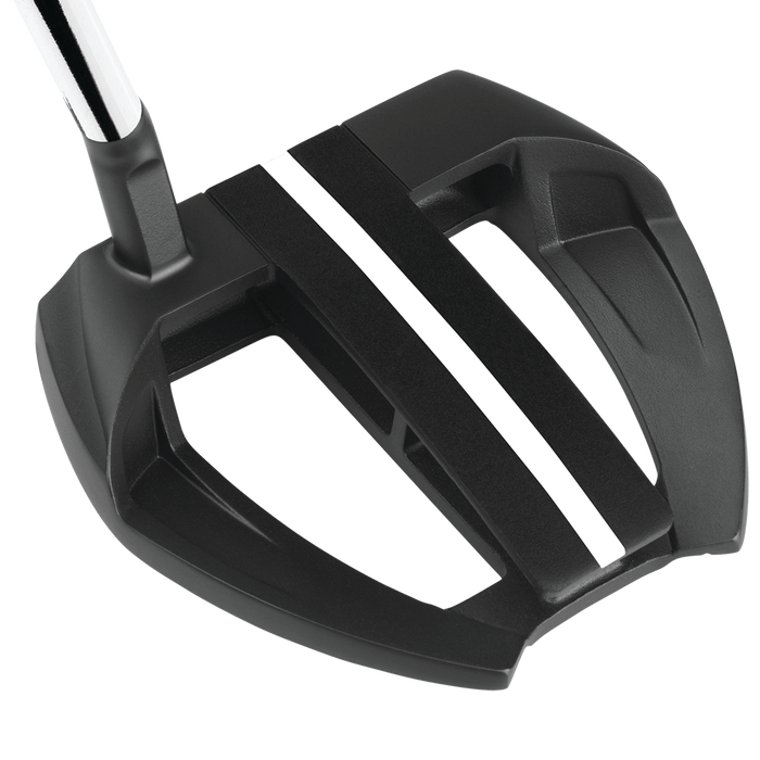 Odyssey O-Works Black Marxman S Putter