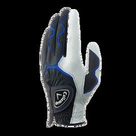 Aqua Gloves