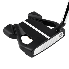 Stroke Lab Black Ten S Putter