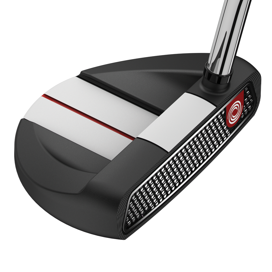 Odyssey O-Works R-Line Putter - Featured