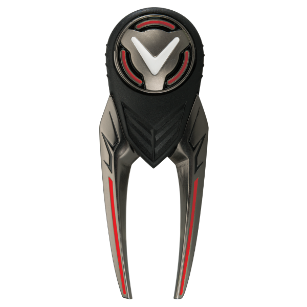 Chev Divot Tool - Featured