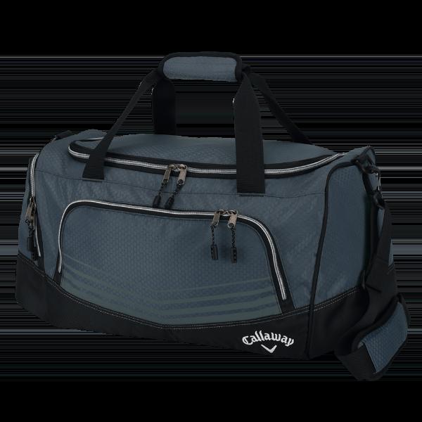 Sport Small Duffel Bag - View 1