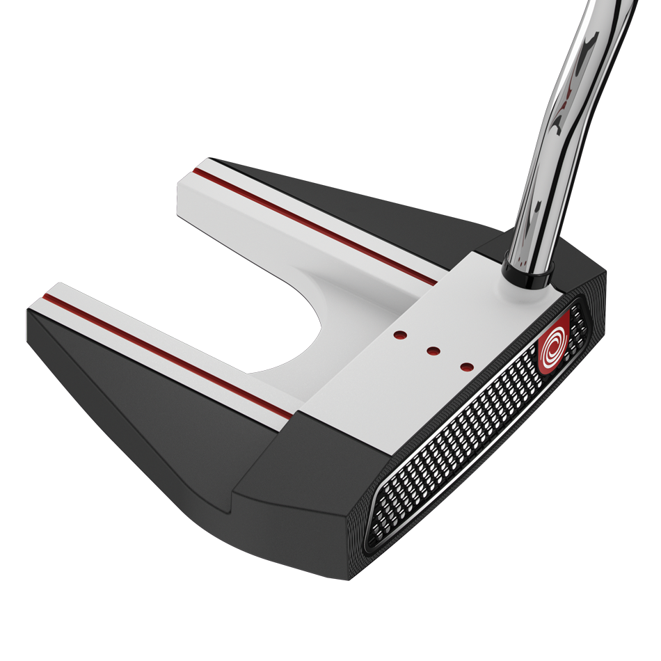 Odyssey O-Works #7 Putter - Featured