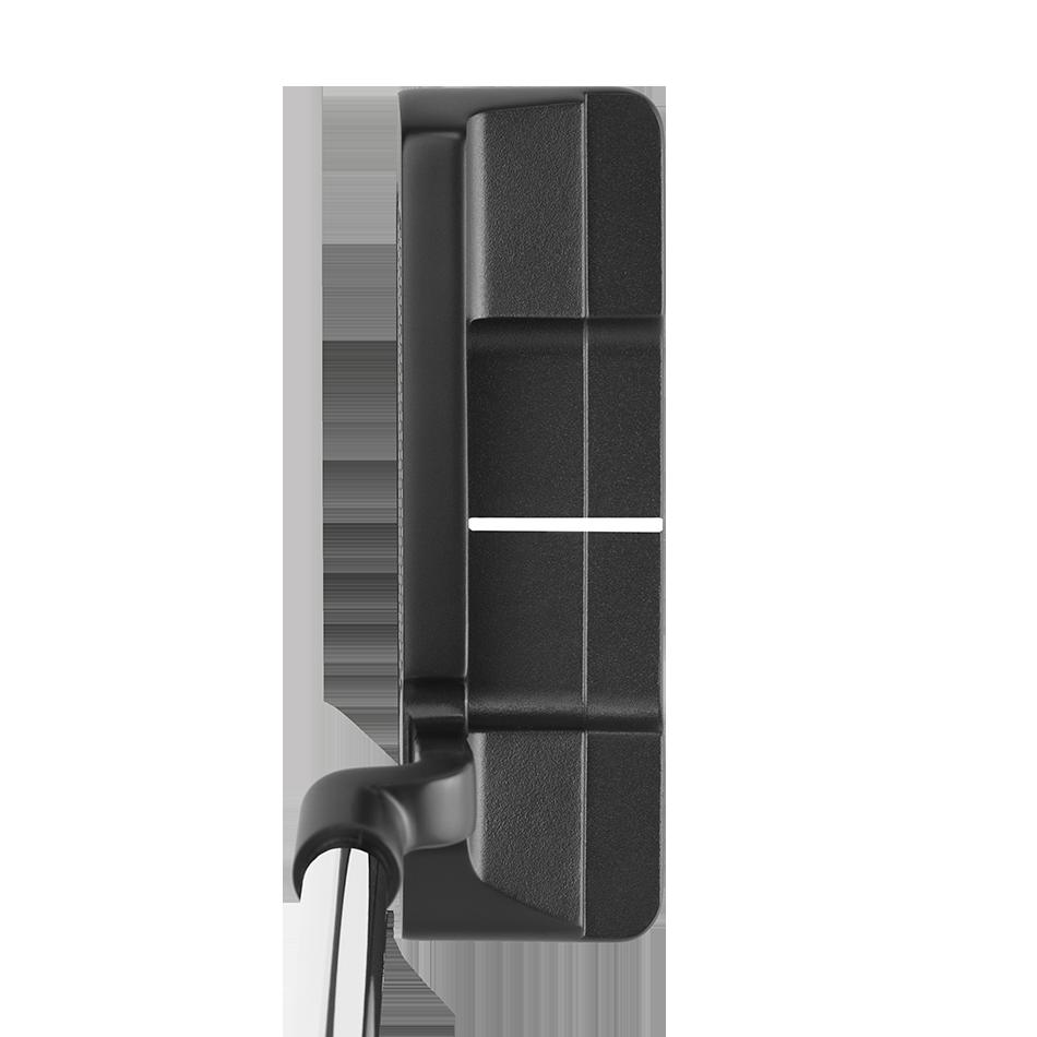 Odyssey O-Works Black #2W Putter - View 4