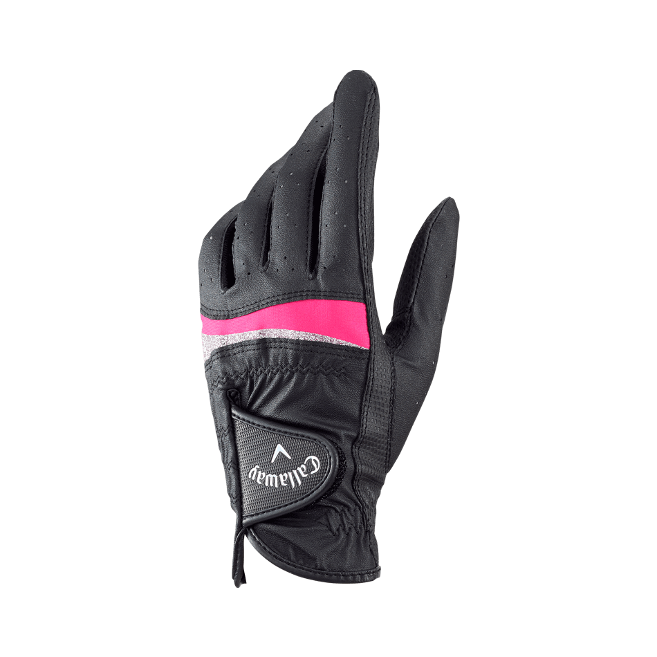 Women's Style JM Gloves - Featured
