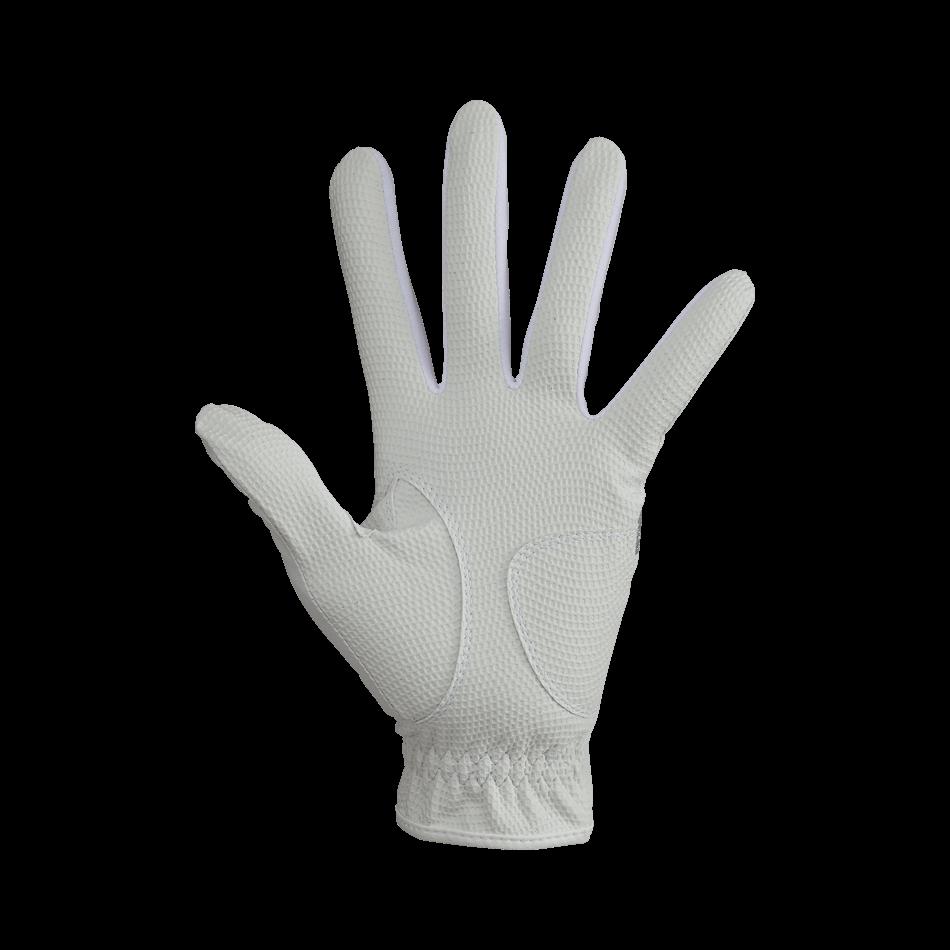 Women's Style JM Gloves - View 2