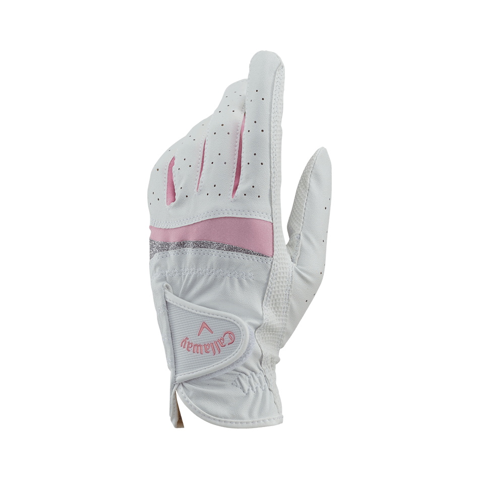 Women's Style JM Gloves - View 1