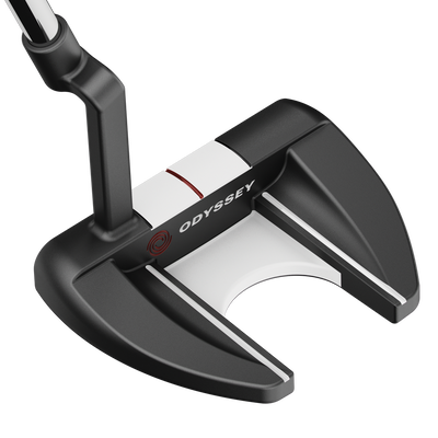 Odyssey O-Works V-Line Fang CH Putter Thumbnail