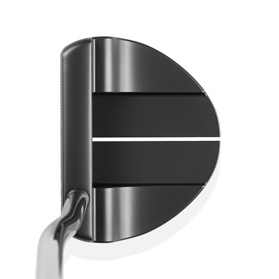 Toulon Design Memphis Putter