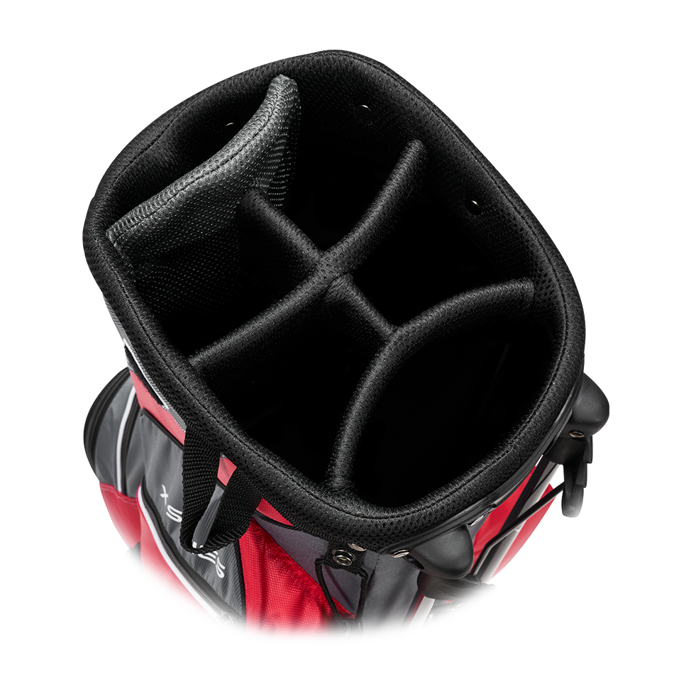 X Series Stand Bag - View 4