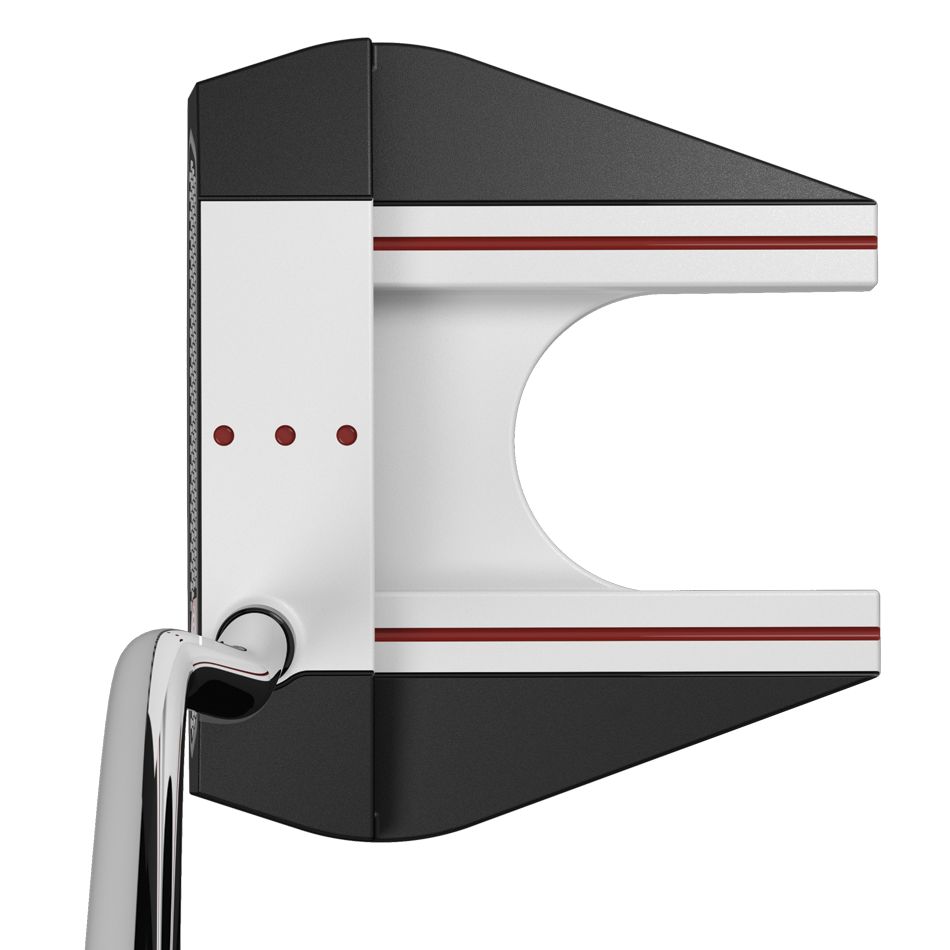 Odyssey O-Works #7 Putter - View 2