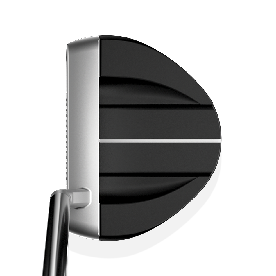 Stroke Lab V-Line S Putter - Featured