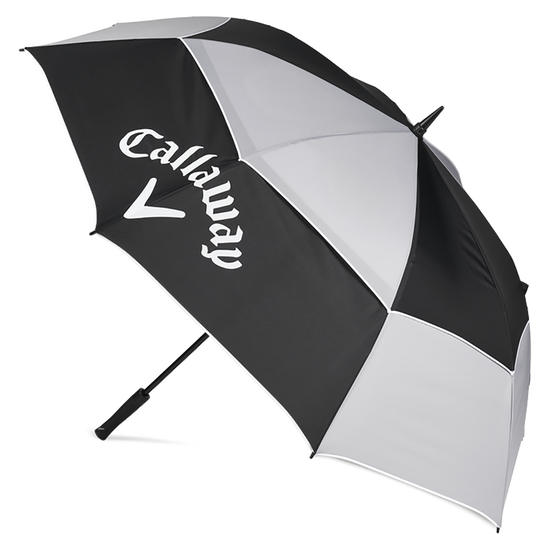 "Tour Authentic 68"" Umbrella"
