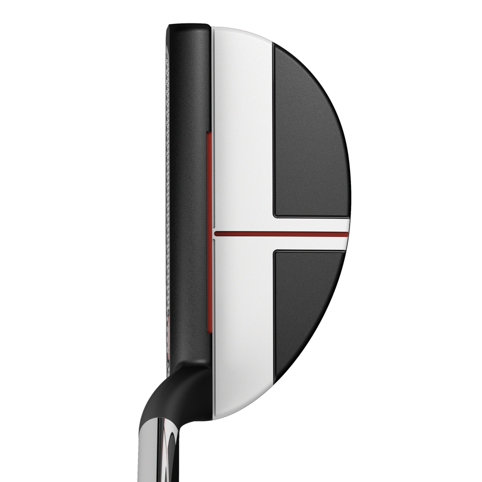 Odyssey O-Works #9 Putter - View 2