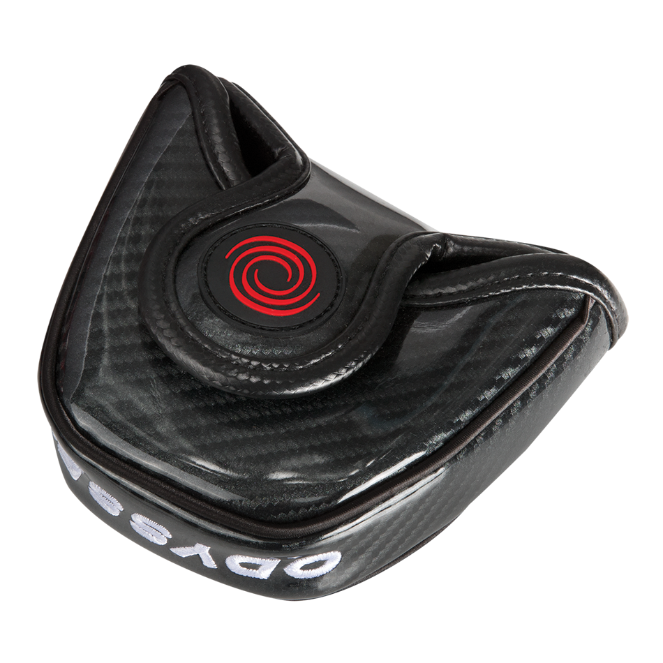 Odyssey O-Works R-Line Putter - View 8