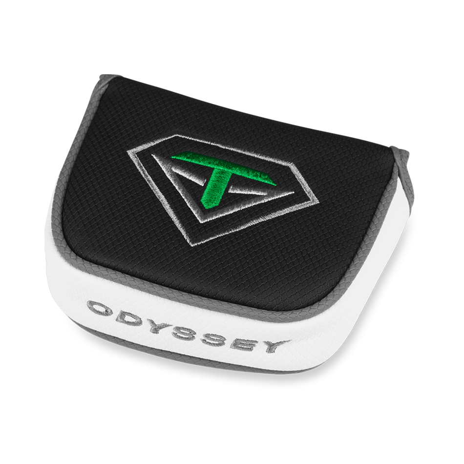 Toulon Design Seattle Putter - View 5