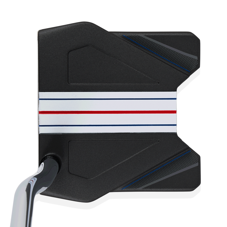 Ten Triple Track Putter - Featured