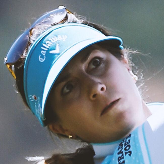 Sandra Gal Player Profile Thumbnail