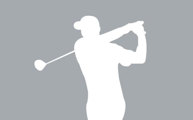 Will Gordon Player Profile Thumbnail