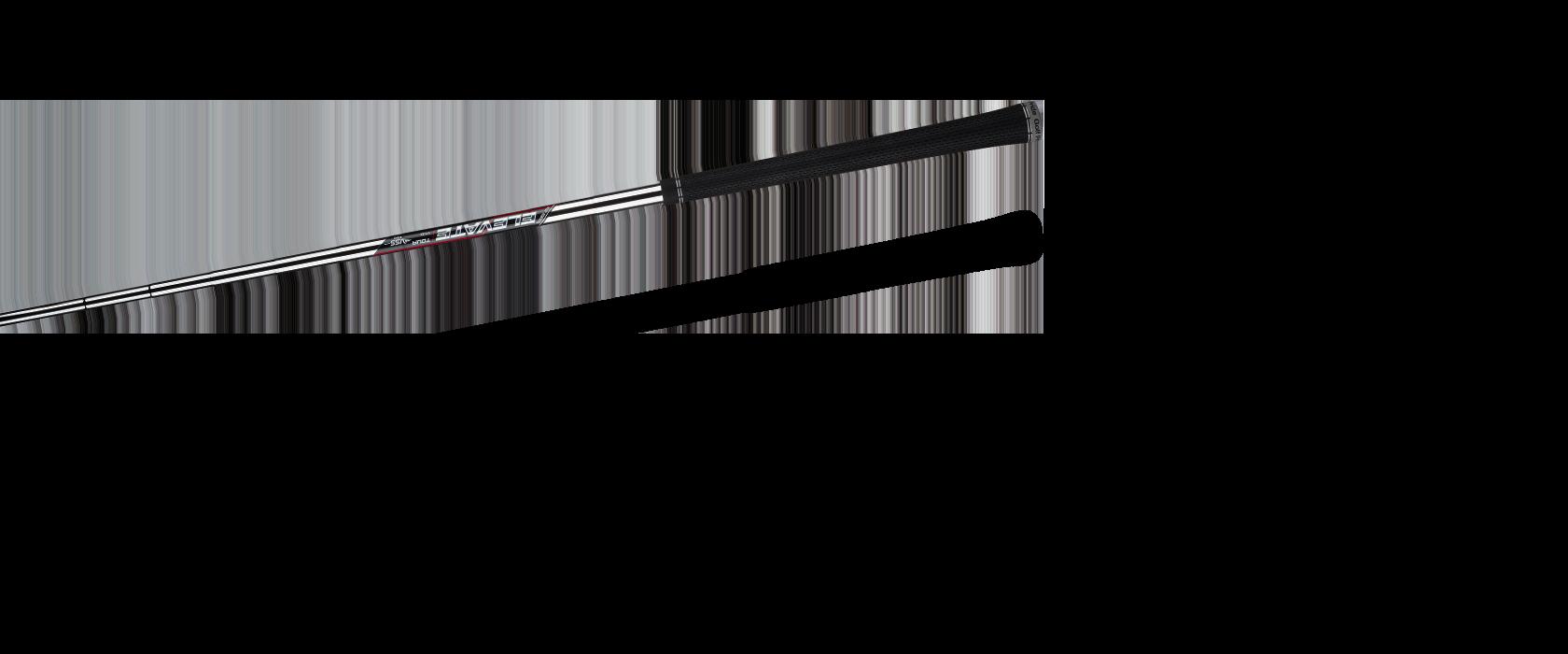 Apex Pro 19 Irons